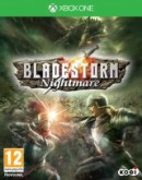 Bladestorm : Nightmare - Xbox One