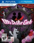 Danganronpa Another Episode : Ultra Despair Girls - PSVita