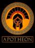 Apotheon - PC