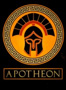 Apotheon - PS4