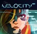 Velocity 2X - PC