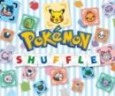Pokémon Shuffle - 3DS