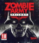 Zombie Army Trilogy - PC