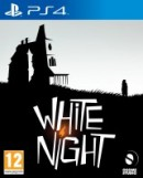 White Night - PS4