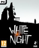 White Night - PC