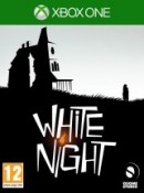 White Night - Xbox One