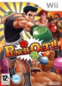Punch-Out!! - Wii U