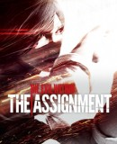 The Evil Within : The Assignment - PS3