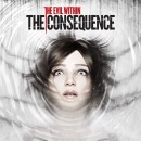 The Evil Within : The Consequence - Xbox 360