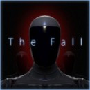 The Fall - PC