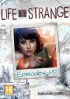 Life is Strange episode 2 : Out of Time - PS3
