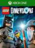LEGO : Dimensions - Xbox One