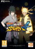 Naruto Shippuden : Ultimate Ninja Storm 4 - PC