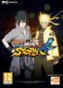 Naruto Shippuden : Ultimate Ninja Storm 4 - PC