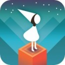Monument Valley - IOS