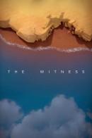 The Witness (2016) - IOS