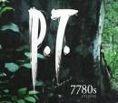P.T. - PS4