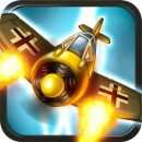 Aces of the Luftwaffe - IOS