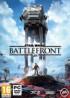 Star Wars : Battlefront - PC