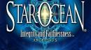 Star Ocean 5 : Integrity and Faithlessness - PS3