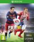 FIFA 16 - Xbox One