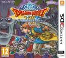 Dragon Quest VIII : l'Odyssée du Roi Maudit - 3DS