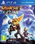 Ratchet & Clank PS4 - PS4