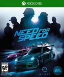 Need for Speed (2015) - Xbox One