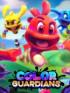 Color Guardians - PSVita