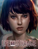 Life is Strange - Episode 3 : Chaos Theory - Xbox One