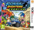Fossil Fighters : Frontier - 3DS