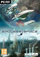 Endless Space - PC