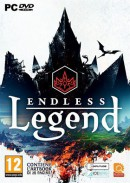 Endless Legend - PC