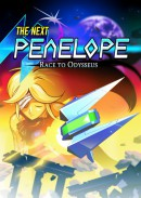 The Next Penelope - Wii U