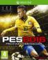 PES 2016 - Xbox One