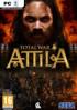 Total War : Attila - PC