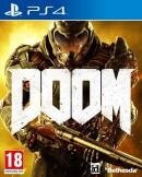 DOOM (2016) - PS4