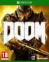 DOOM (2016) - Xbox One