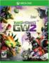 Plants vs. Zombies : Garden Warfare 2 - Xbox One
