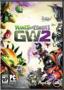 Plants vs. Zombies : Garden Warfare 2 - PC