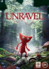 Unravel - PC