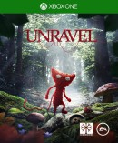 Unravel - Xbox One