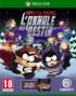 South Park : L'Annale du Destin - Xbox One