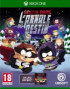South Park : L'Annale du Destin - Xbox One