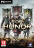 For Honor - PC
