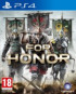 For Honor - PS4