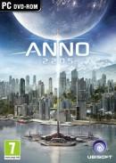 Anno 2205 - PC