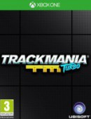 Trackmania : Turbo - Xbox One