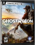 Tom Clancy's Ghost Recon Wildlands - PC