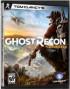 Tom Clancy's Ghost Recon Wildlands - PC